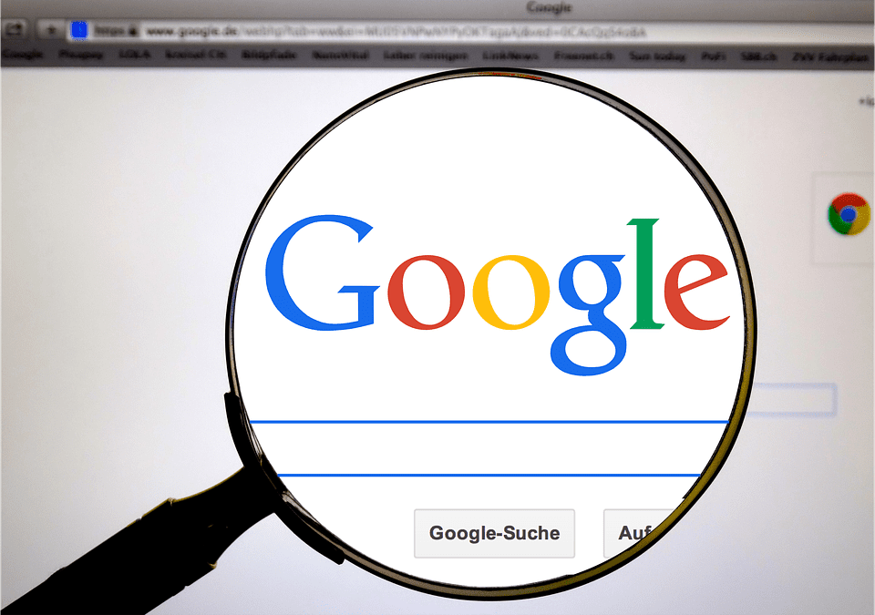 Knowing what AdWords is will change your Google experience!