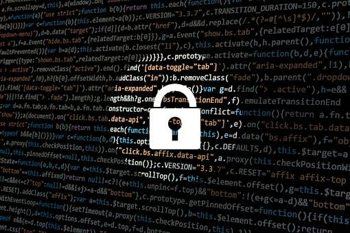 What your website wished it had: Security