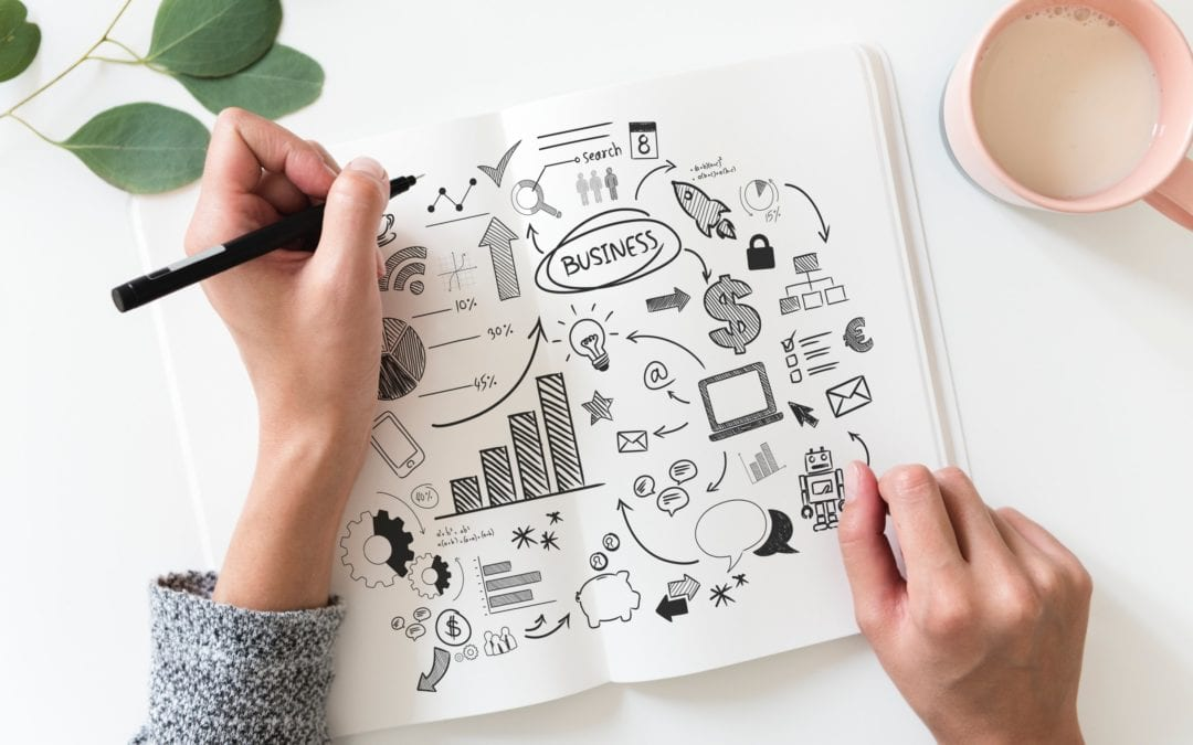Digital Marketing Tools You Simply Cannot Go Without in 2019