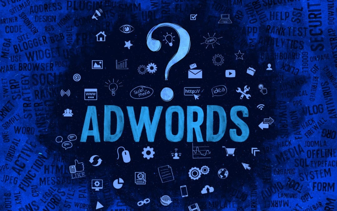 How To Choose A Google Advertising Agency