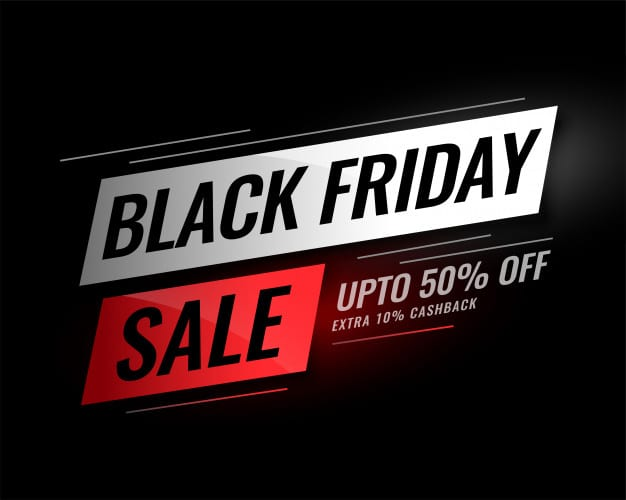 Ready Your Site And App For Black Friday And Cyber Monday
