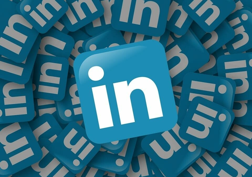 How To Effectively Grow Your Network On LinkedIn