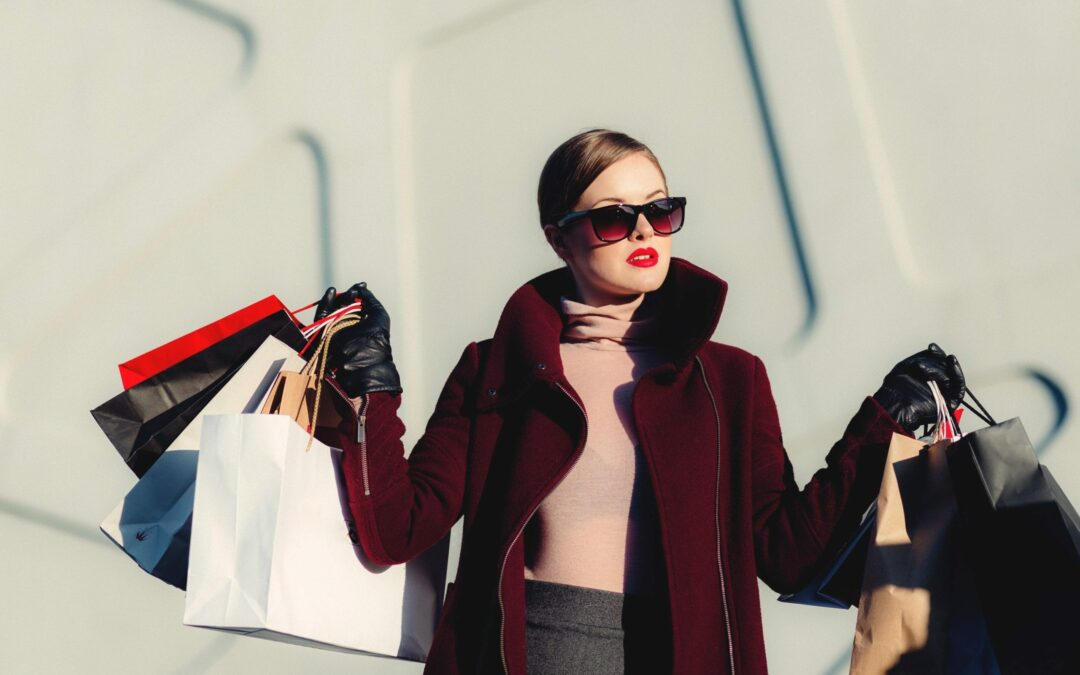 Tips And Tricks For Better Sales On Black Friday