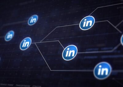 How To Use LinkedIn InMail Effectively