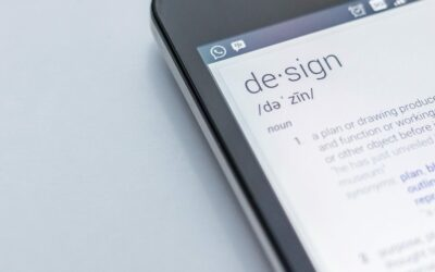 Purpose-Driven Website Design Can Grow Your Business