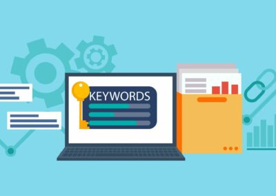 What Are Negative Keywords For Google Ads?