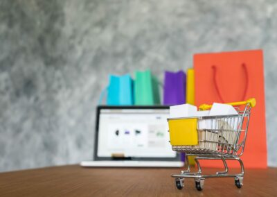 Top Tips For Reducing Shopping Cart Abandonment