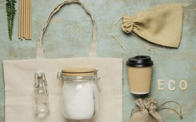 Why Your Packaging Needs To Be Social Media Ready