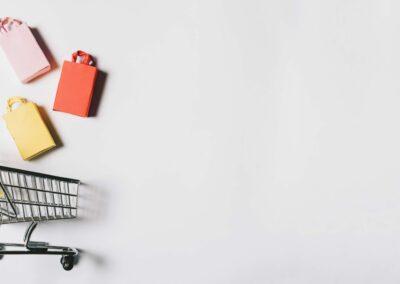 E-Commerce SEO: Follow This Checklist