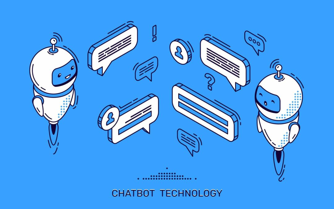 What Are The Benefits Of Chatbots For Your Business?