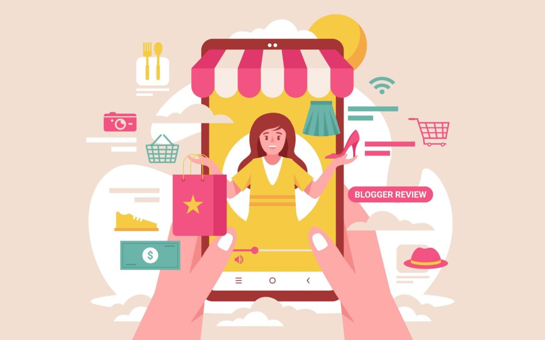 How To Improve Customer Engagement In E-Commerce