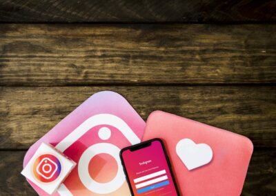 Using Instagram To Engage Audiences Amid Covid-19